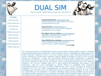 dual-sim.it