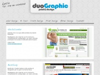 duographic.it