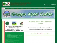 gruppoalpinicaddo.com