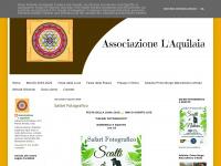 assoaquilaia.blogspot.com