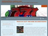 slotmachine-casino.com