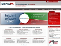 DigitalPA