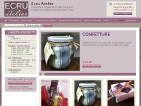 ecruatelier.it