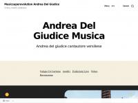 musicsuperevolution.wordpress.com