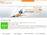 demi-consulting.it