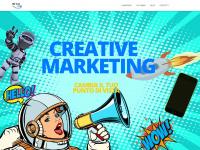 sitook.com