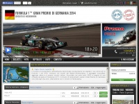 germany-grand-prix.com