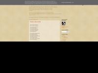 lexmat.blogspot.com
