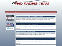 PND Racing Team