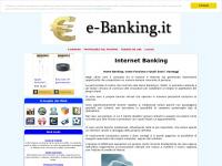 e-banking.it