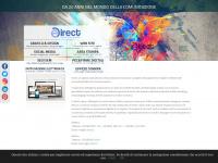 e-direct.it
