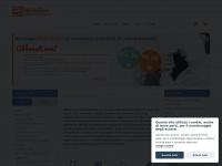E-glossa.it - WikiJus - Il wiki di Diritto Civile