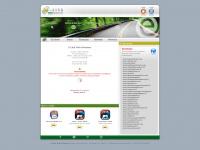 e-link.it