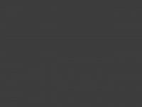 E-text.it - E-text: Progettazione siti Internet, e-commerce, editoria, multimedia