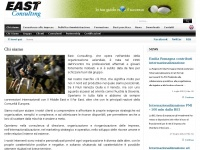 eastconsulting.it