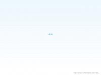 ebookgratis.it