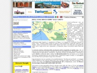 Eboli: hotel e alberghi. Info, meteo ed agriturismo ad Eboli