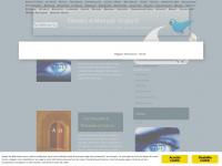 ebooks-online.it banconote rilevatori
