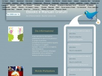 Ebooks-online.it - Ebooks e Manuali Gratuiti