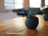 ebookfest.it