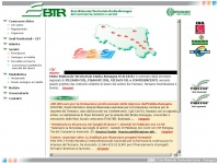 ebter.it fonter interprofessionale paritetico fon