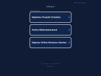 eblog.it