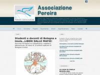 Associazione Pereira