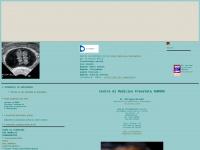 Centro Medicina Prenatale Aurora Bolzano