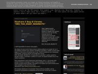 trucchimac.blogspot.com