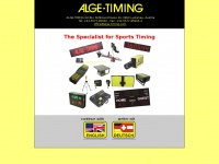 alge-timing.com