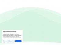 Carepy - Smartify your care