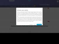 Hosting, Dedicated Servers, Cloud, VPS, CDN and Domains - Keliweb