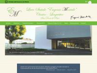 Benvenuti nel sito del Liceo Ginnasio Eugenio Montale di San Donà di Piave
