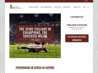 calcioromantico.com