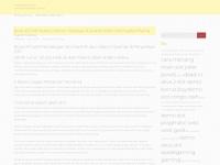 Hotelcanova.info - Benvenuto all'Hotel Canova | Hotel Canova