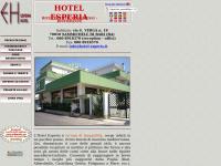 Prenota facile e subito il tuo hotel in Bari. Tra gli alberghi più convenienti vicino Bari - Alberobello - Castellana - Gioia
