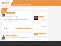 Radio3i - Radio3i
