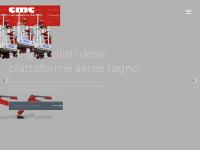cmclift.com