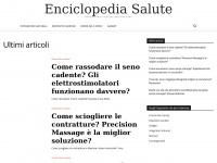 Enciclopediasalute.it