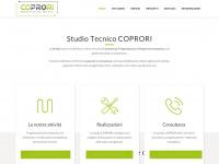 Studio Termotecnico Co.Pro.Ri.
