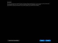 ocme.com