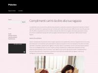 PsicoIus - Scuola romana di psicologia giuridica