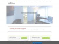 Centro Dermatologico Listro