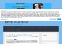 canicamerino.wordpress.com