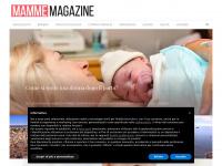 mammemagazine.it