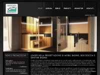 dimensionebagno.it