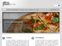 pizzaconsulting.com