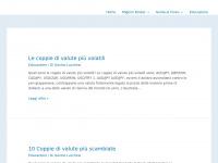Sharitaly - Il primo evento dedicato all'economia collaborativa in Italia, il 29/11/2013 a Milano