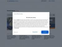 Senza Colonne News - Quotidiano di Brindisi