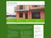 Green SRLs   Ristrutturazioni e Coperture Bologna Emilia Romagna Solareko